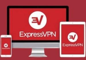 Express VPN 10.1.1 Crack+Activation Code Full Torrent(Latest 2021)