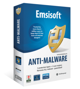 Emsisoft Anti-Malware 2021.9.0.11176 Crack Incl Keygen(Latest)Download