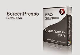 Screenpresso 1.9.7 Crack+Activation Key(Latest)For Mac & Windows