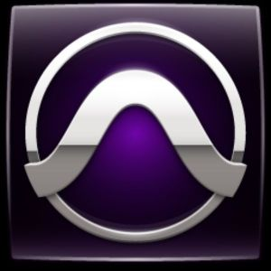 Avid Pro Tools 2021.12 Crack+Activation Code Free Download[2021]