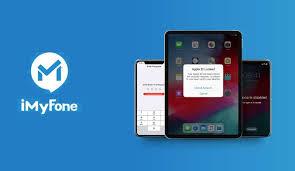 iMyFone LockWiper 7.4.0.5 Crack+Registration Code(2021) Latest