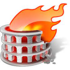 Nero Burning ROM 23.5.1020 Crack Full Patch+Serial Key[Latest 2021]
