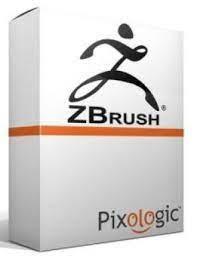 Pixologic ZBrush 2021.6.4 Crack Torrent+Activation Code{Mac&Win}