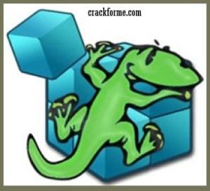 LicenseCrawler 2.3 Build 2562 Crack Full Version With License Key(2021)