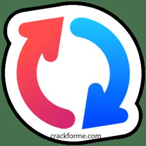 GoodSync 11.8.0.0 Crack  Torrent+ License Key (2021) Free Download