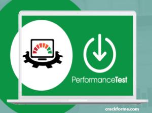 PassMark PerformanceTest 10.1 Build 1002 Crack+ Serial Key[Latest]