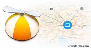 Little Snitch 5.3.0 Crack+[Mac+Win] Full License Keys 2021 Latest