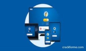 HMA Pro VPN 5.1.260.5 Crack + License Key[Release 2021]Download