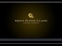 Media Player Classic