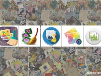 Duplicate Photo Cleaner 5.4 Crack