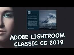 Adobe Audition CC 2019 Crack]