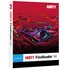 ABBYY FineReader 14 Crack Patch & Serial Number Download