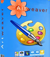 Artweaver Plus 6.0.8 Crack