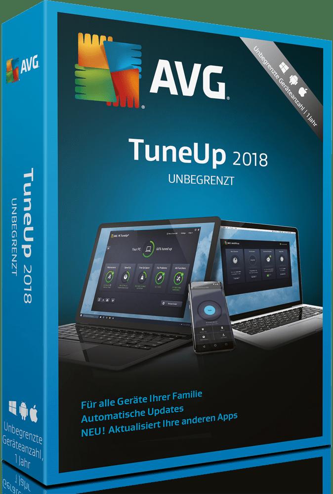 Tuneup Utilities 2018 Crack Francais : tuneup, utilities, crack, francais, TuneUp, Utilities, Crack, Serial, Download