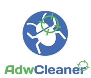 MalwareBytes AdwCleaner Portable