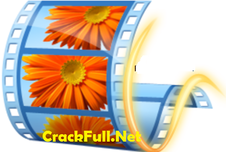 Windows Movie Maker 2018 Crack + Registration Code Download