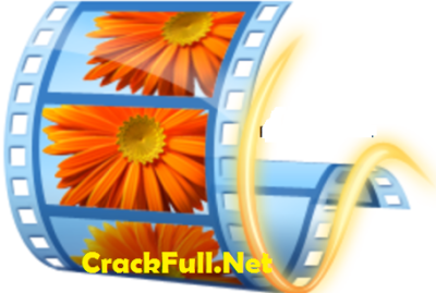 Windows Movie Maker 2018 Crack