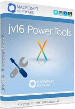 jv16 PowerTools Latest Version