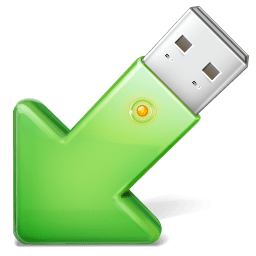 USB Safely Remove Crack