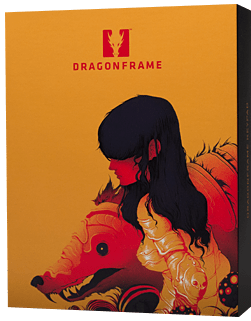Dragonframe 4.1.5 Crack + Serial Number Full Free Download
