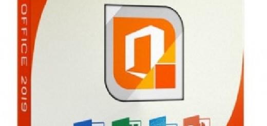 Microsoft Office 2019 Crack