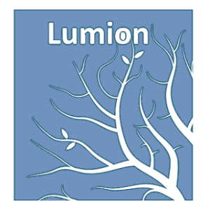 Lumion 10 Pro Crack Full Version Free Download