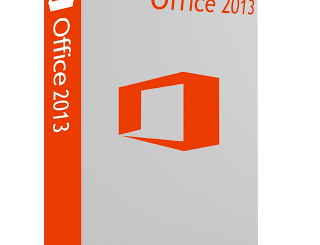 Microsoft Office 2013 Activator Toolkit