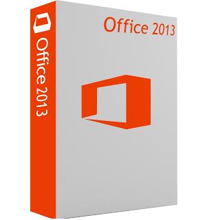 Microsoft Office 2013 Activator Toolkit