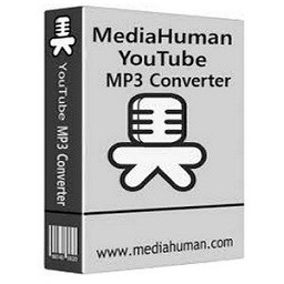 MediaHuman YouTube to MP3 Converter Crack Free Download