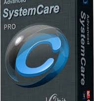 Advanced SystemCare Pro 11.0.3 Crack With License Key Free Download