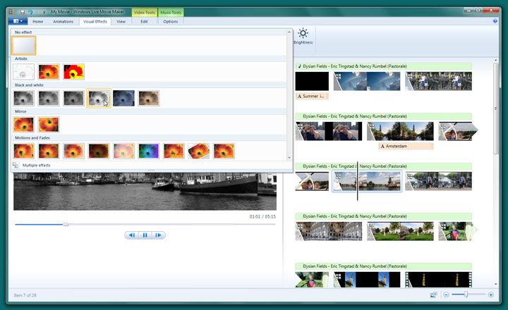 windows movie maker 16.4 crack license key