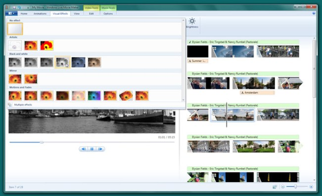 Windows Movie Maker 16.4 Crack Lifetime Full Registration Key Free Download