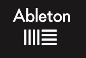 Ableton Live 10 Crack + Keygen Full Version Free Download