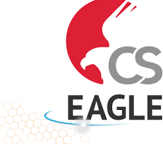 CadSoft EAGLE 8.4.1 Professional Crack + Keygen Free Download
