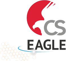 CadSoft EAGLE 9.2.2 Professional Crack