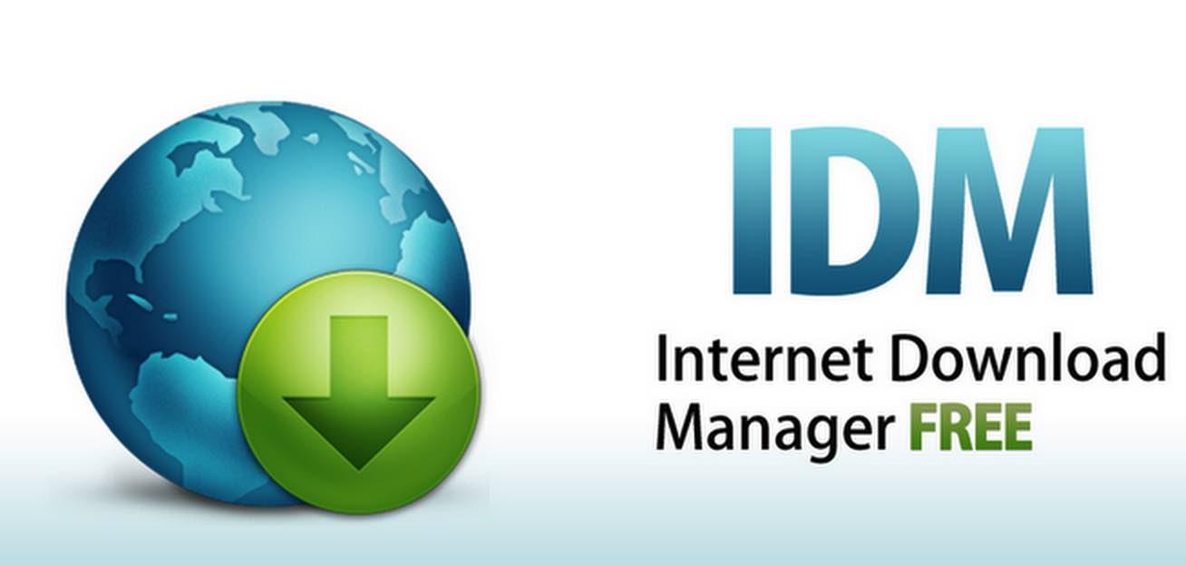 IDM Crack 6.30 Build 3 Full Serial Number Free Download