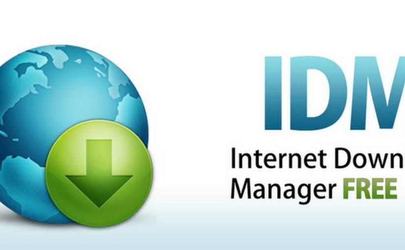 Internet Download Manager 6.31 Build 5 Crack