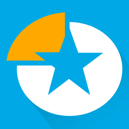 EaseUs Partition Master Pro 12.8 Crack + Serial Key Full Free Download