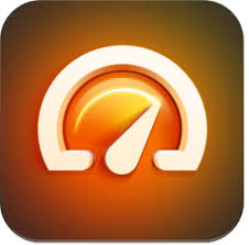 Auslogics BoostSpeed 10 Crack + Keygen Full Free Download