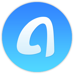 AnyTrans 6.3.0 License Code + Mac 2018 For Windows Free Here
