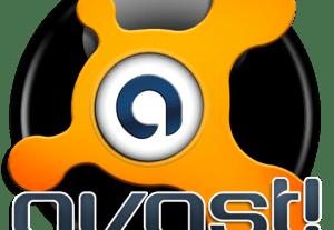 Avast Free Antivirus 17.9.2322 Crack + Activation Key Full Free Download