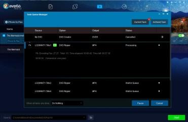 DVDFab 10.0.7.7 Crack + Key Full Keygen Free Download