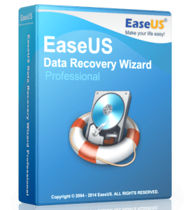 EASEUS Data Recovery Wizard 11.9.0 License Code + Crack Full Free Download