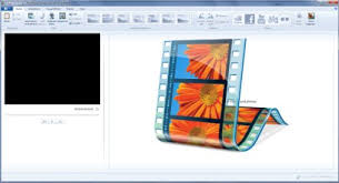 Windows Movie Maker 2016 Crack + Registration Key Free Download
