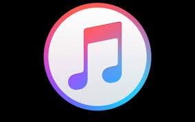 iTunes 12.5 Crack + Mac (64-bit) Download for Windows
