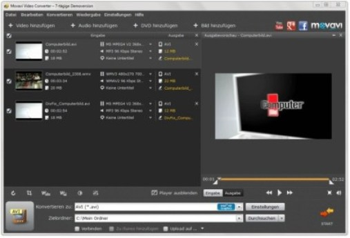 movavi video editor activation key torrent