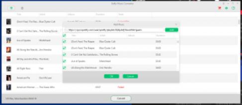 Sidify Music Converter 1.2.2 Crack + Serial Key Full Version