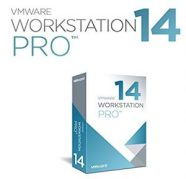VMware Workstation 14.1.2 crack + Keygen with License Key