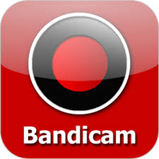 Bandicam 4.1.4 Crack Full Keygen Free Serial Keys Download