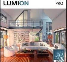 Lumion 8.5 Pro Crack Full License Key + Torrent Free Here